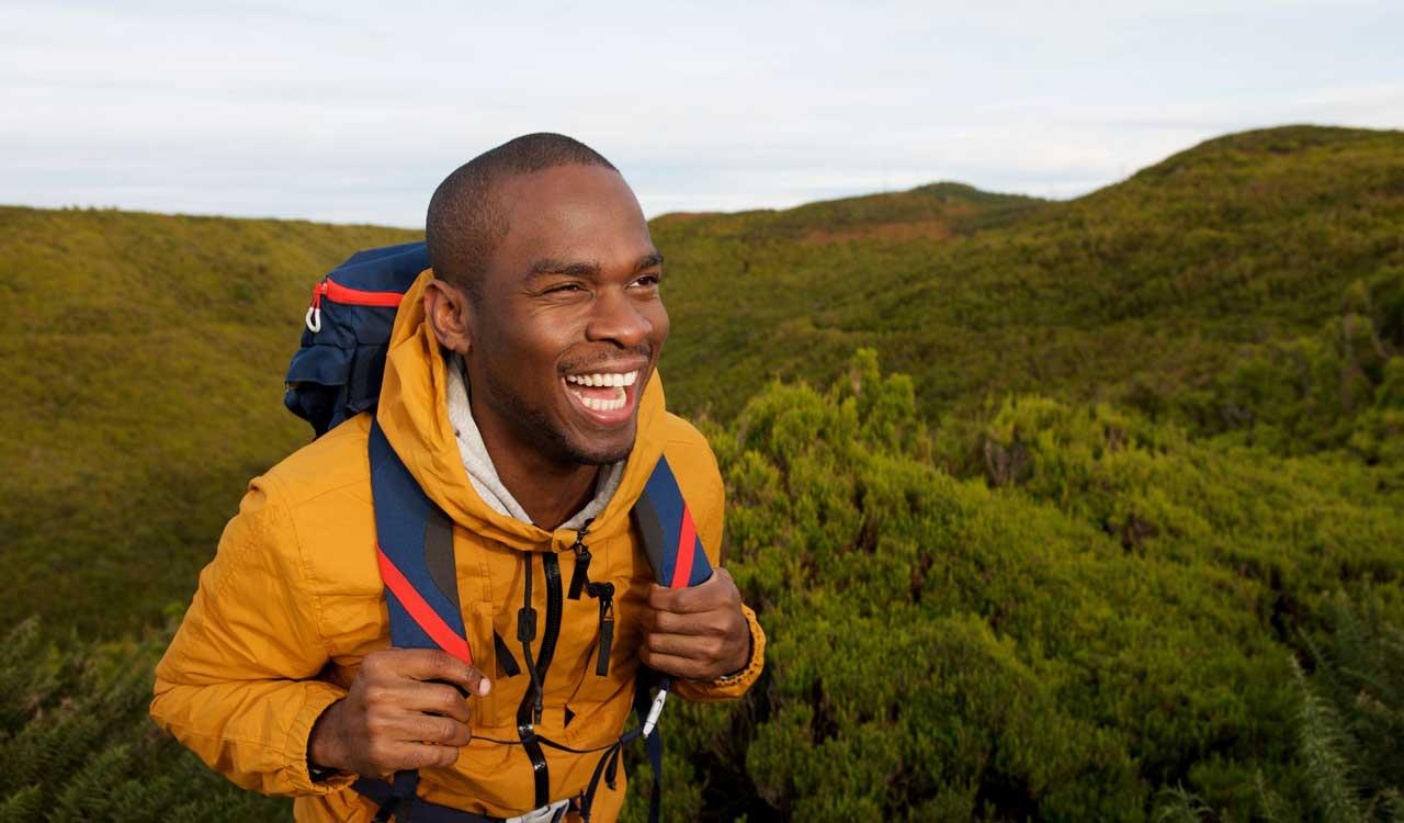 black-man-ketamine-treatment-suicidal-ideation
